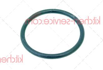 Уплотнительное кольцо 67 мм EPDM Modular (0835.53565.1)