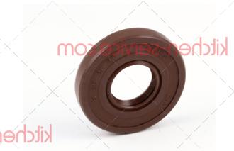 Сальник для BLIXER 4 (501010) 15X35X6 мм