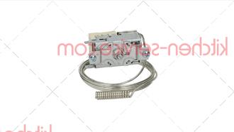 Термостат испарителя для льдогенератора Frimont 62020101