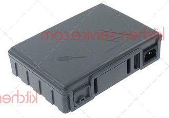 Блок управления 403568