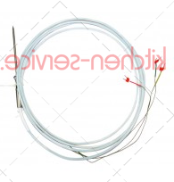 Преобразователь ТС1740В3-ХК-3100 термоэлектрический (код 120000060549, аналог 60538)