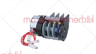 Программатор (таймер 10 минут) для льдогенератора BREMA (23247)