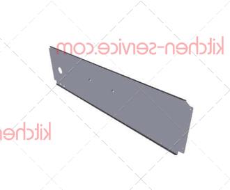 Внешняя задняя панель 0H6569A0 CHEF-BAKERLUX GAS UNOX