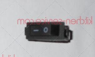 Переключатель для гриля роликового RG-5 AIRHOT (54063)