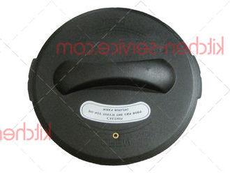 Крышка для кипятильника ECOLUN M 10 (ML-10A1_1 Lid)