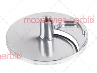 Диск-слайсер 10 мм ROBOT COUPE (29344)