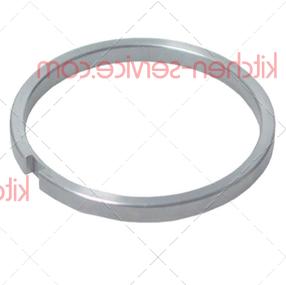Кольцо Unger H-82 для FAMA (F2257)