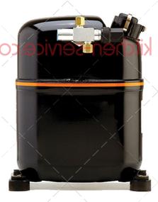 Агрегат холодильный САJ 2432 Z (код 120000046036)