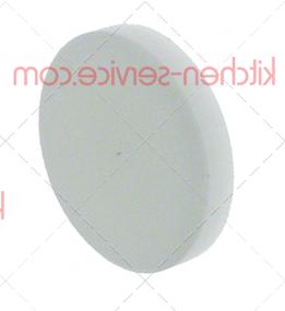 Кнопка платы электронной 20x4 мм для COMENDA (870017)