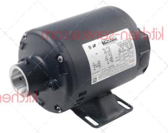 Мотор насоса 240В 50Гц конденсатор -мкф для масла/жира PITCO 504785