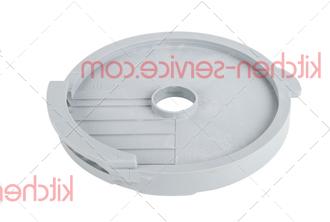 Диск-решетка 10 мм ROBOT COUPE (102067)