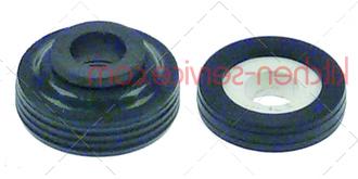 Уплотнительное кольцо (507558)