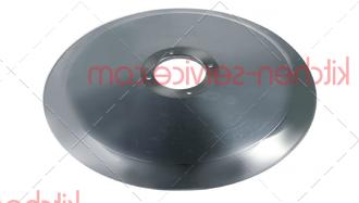 Лезвие из нержавеющей стали для слайсера 300-57-4-254 MOD.C (9710104)