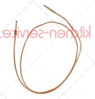 Термопара L=1500mm арт.0200021 (код 120000060144)
