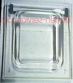 Крышка для BOXER 42 XL II HENKELMAN (0620016)