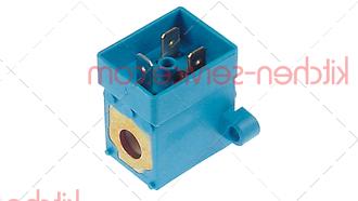 Катушка электромагнитная для ELFRAMO (2100054)