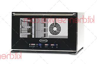 Дверь в сборе XVC105-EG KDR1250A