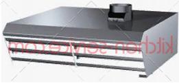 Перегородка 0H6454A2 для XC518 UNOX