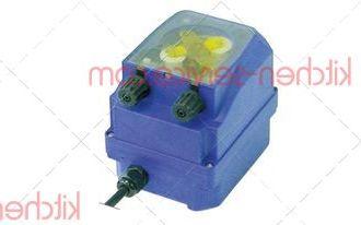 Дозатор ополаскивающий PR 0,15-1 л/ч 24В SEKO (361433)