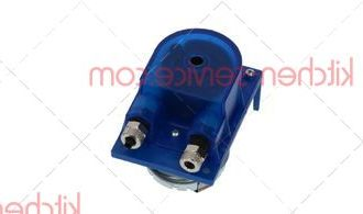 Дозатор моющего средства PD3.3 Protho 230В BORES (361282)