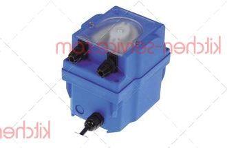 Дозатор моющего средства MP2-B MICRODOS (361780)
