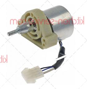Мотор для ванны DEXUN тип 50KTYZ (499373)