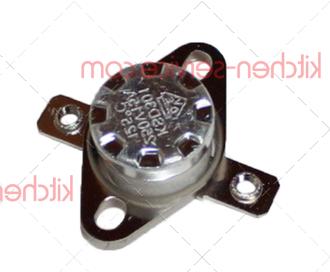 Контроллер силовой для блендера HKN-BLW2 HURAKAN