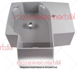 Загрузочный лоток для R301U (100951)