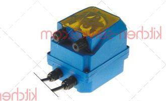 Дозатор моющий 6 л/ч 24В SEKO (361440)