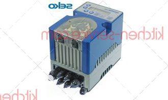 Дозатор моющего средства с временным управлением KRONOS50 SEKO (361875)