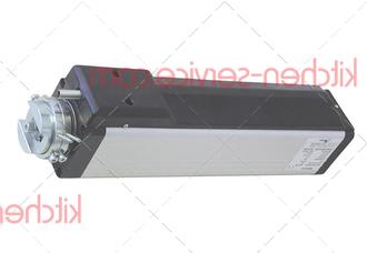 Мотор-редуктор 500348, X343000 для сковороды Fagor