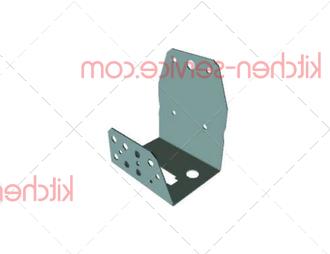 Скоба суппорта AISI-304 0H6741A0 UNOX