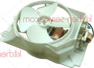 Мотор вентилятора для RCS511TS MENUMASTER (56002037)