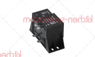 3037.0205 Трансформатор C, CPC-линия 61-102