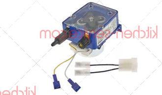 Дозатор без управления 0,4 л/ч 230В SEKO (361929)