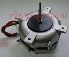 Двигатель СТ80.ОWEN.T4 (FIR) (код 120000060809)