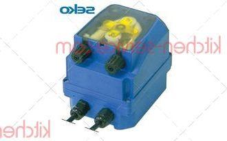 Дозатор моющего средства PA 6 л/ч 230В SEKO (361161)