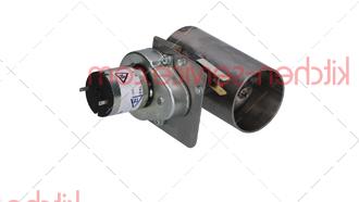 Клапан в сборе CLIMA 12В для FRIMA (2200318)