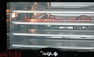 Стекло внутреннее КЭП-4П.8926.11.00.002 718х425х6 (код 120000020523)