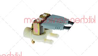 Клапан электромагнитный 230 В 10 мм для FRIMA (30020304)