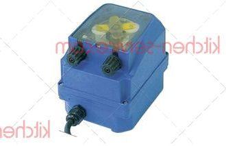 Дозатор ополаскивающий без управления 0,4 л/ч 24В PE SEKO (361430)