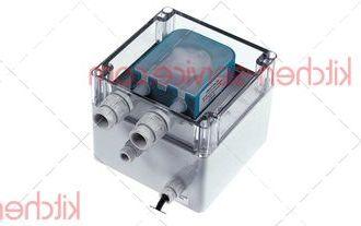 Дозатор Rego 2T PS40RNIP IP65 PLAS-CONT (361733)