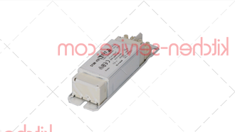 Трансформатор галогенной лампочки TECNOEKA (00005680)
