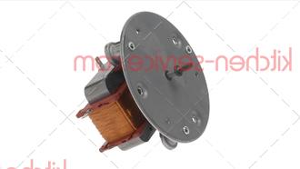 Мотор с вращением по часовой стрелке HEMOT65WO для печи конвекционной т.м. VORTMAX (ВОРТМАКС) , серии РС