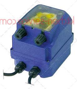 Дозатор моющего средства с временным управлением 3 л/ч SEKO (361438)