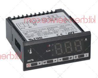 Регулятор электронный  LAE LF3445261