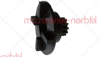 Шестерня мотор-редуктора малая для VEMA (XRCI14)