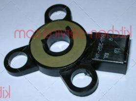 Резистор РП1-305-3М В КДБА.434162.008 ТУ (код 120000060703)