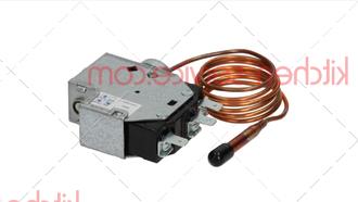 Прессостат для льдогенератора Frimont 62007500