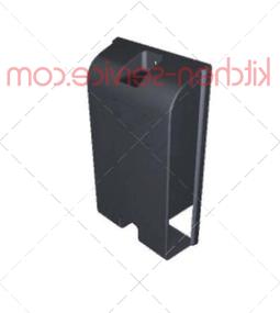 Защита вентилятора XBC-XVC KVM1556A UNOX